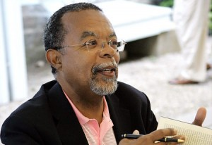 Professor Henry Louis Gates, Jr., Ph.D.