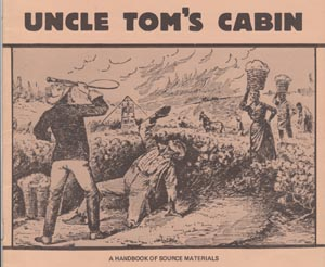 Uncle Tom's Cabin DVD Sourcebook